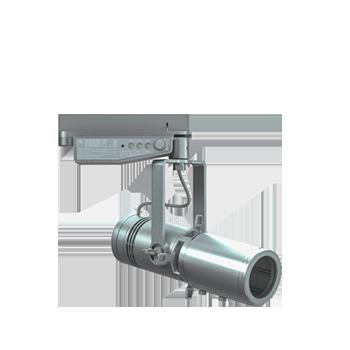 Irideon FPZ