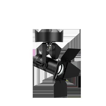 Irideon WPZ